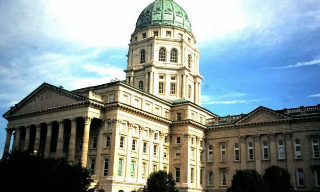 Compromise proposal made to lower healthcare costs for Kansas families