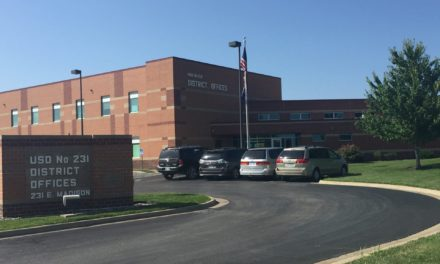 USD 231 FTE increases