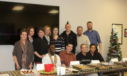 6 graduate from culinary pilot program