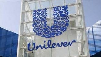 Unilever to sell its spreads business; little change to local area