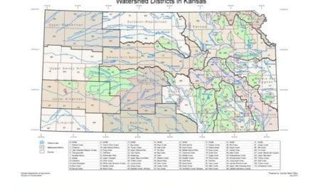 Proposal shifts watershed responsibilities in Atchison County