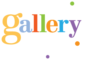 gallery portraiture inc logo
